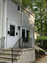 59 Marsh Hawk, Hackettstown, NJ 07840