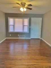 1221 E Luther St, Wichita, KS 67216