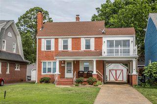 729 Chesapeake Ave, Hampton, VA 23661