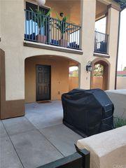 1590 W 1st St #1, Santa Ana, CA 92703