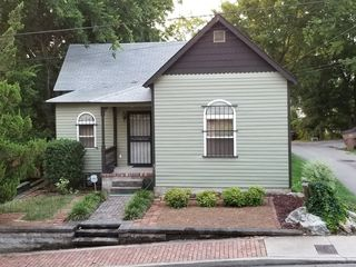 406 Taylor St, Nashville, TN 37208