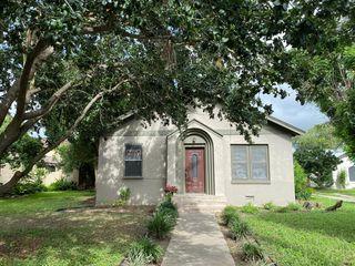 609 N 15th St, Mcallen, TX 78501