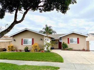 11423 Renville St, Lakewood, CA 90715