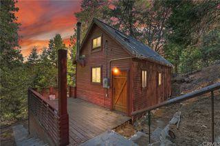 25626 Mid Ln, Twin Peaks, CA 92391