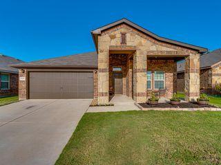 9129 Poynter St, Fort Worth, TX 76123