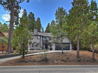 27193 Peninsula Dr, Lake Arrowhead, CA 92352