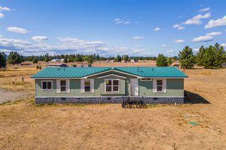 2310 W Blue Quail Ct, Spokane, WA 99006