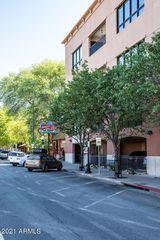 325 W Gurley St #B3, Prescott, AZ 86301