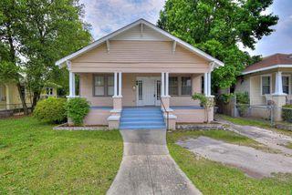 945 Beman St, Augusta, GA 30904
