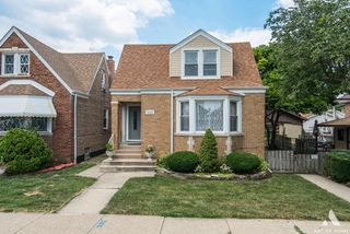 6326 S Komensky Ave, Chicago, IL 60629