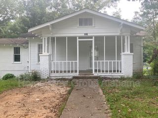 115 Foust Ave, Bessemer, AL 35023