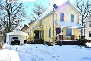 355 W Princeton Ave, Youngstown, OH 44511