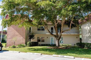 9 Vista Palm Ln #107, Vero Beach, FL 32962