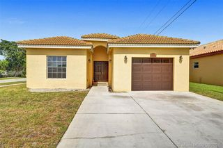 1298 NW 29th Way, Fort Lauderdale, FL 33311