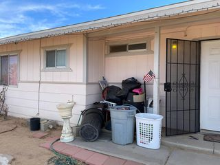 Address Not Disclosed, Yucca Valley, CA 92284