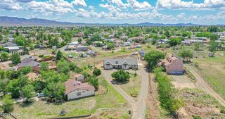 4979 N Manley Ct, Prescott Valley, AZ 86314