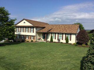 117 Terrace Rd, Saint Marys, PA 15857