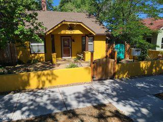132 N Summit Ave, Prescott, AZ 86301