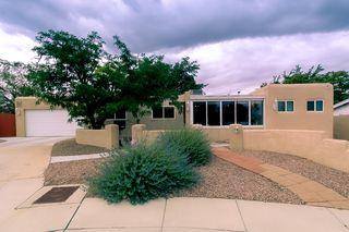 11508 Tomasita Ct NE, Albuquerque, NM 87112