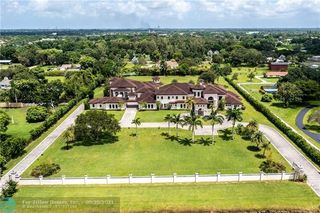 5600 SW 136th Ave, Southwest Ranches, FL 33330