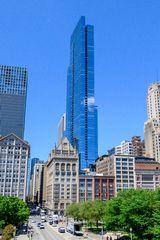 60 E Monroe St #1801, Chicago, IL 60603