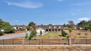 10376 E San Jose Ave, Clovis, CA 93619