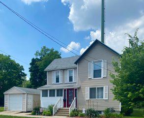 835 Lafayette Ave NE, Grand Rapids, MI 49503