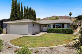 7711 Golfcrest Dr, San Diego, CA 92119