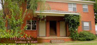 3-1733 16th Ave E #3, Tuscaloosa, AL 35404