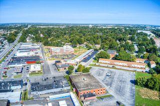 1439-1441 N Forbes Rd, Lexington, KY 40511