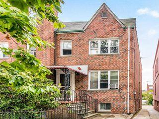 1859 Edison Ave #2, Bronx, NY 10461