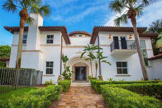500 Santurce Ave, Miami, FL 33143