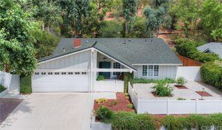3924 Patrick Henry Pl, Agoura Hills, CA 91301