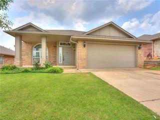 10812 Turtlewood Dr, Oklahoma City, OK 73130