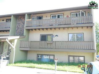 300 Woodridge St, Fairbanks, AK 99709