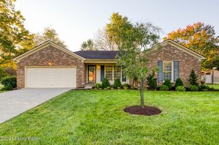7924 Barbour Manor Dr, Louisville, KY 40241
