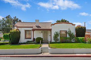 1820 Poli St, Ventura, CA 93001