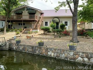 32178 Glade Springs Rd, Gravois Mills, MO 65037