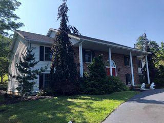 212 E Butternut St, Pine Grove Mills, PA 16868