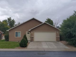 2905 Magnolia Ave, Grand Junction, CO 81504