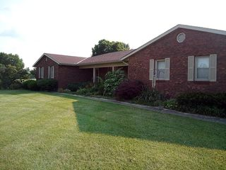 5909 Cincinnati Dayton Rd, Liberty Township, OH 45044