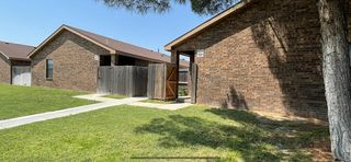 1539 Alameda Ave, Odessa, TX 79763
