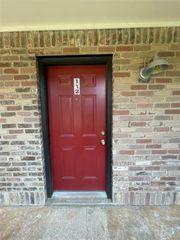 1226 Baylor Ave #112-4, Waco, TX 76706