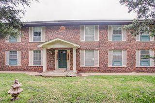 42220 Erna St, Belleville, IL 62226