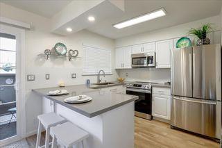 348 S Willard Ave, San Jose, CA 95126