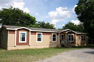 692 Pilot Grove Rd, Whitewright, TX 75491