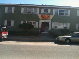 6050 Hillandale Dr #3, Los Angeles, CA 90042
