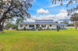 1314 Alameda Dr S, Lakeland, FL 33805