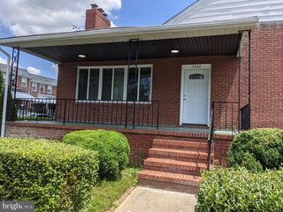 3522 W Caton Ave, Baltimore, MD 21229