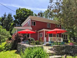 833 Engleville Rd, Sharon Springs, NY 13459